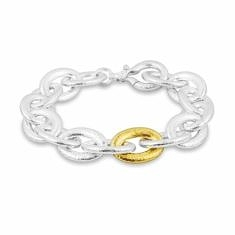 Galahad Bracelet