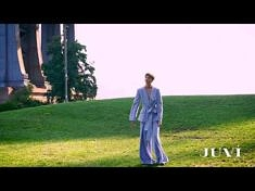 Juvi Manhattan collection showcase | Juvi Designs